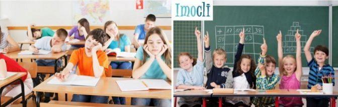 importancia educacion emocional